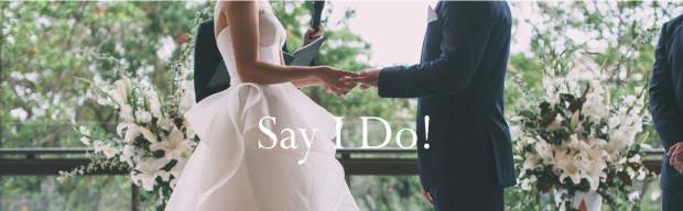 say i do.png