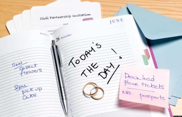 wedding-planning-img-11.jpg