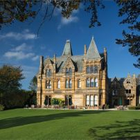ettington-park-hotel-outdoors