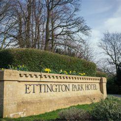 ettington-park-hotel-signage