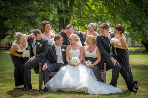 new-hall-hotel-wedding-couples