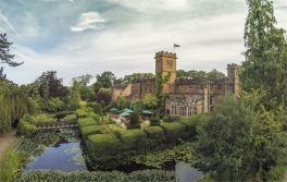 new-hall-hotel-west-midlands