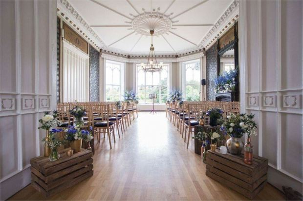 wedding-venue-nonsuch-mans