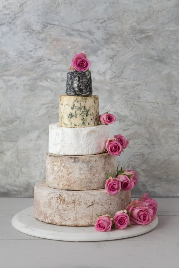 cheese-wedding-cake-draycot