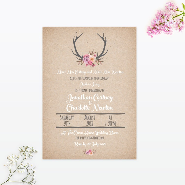 country-rustic-wedding-day-invitation-2.jpg