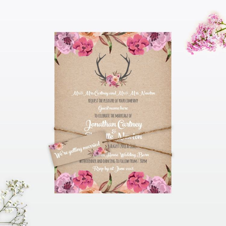 country-rustic-wedding-day-invitation.jpg
