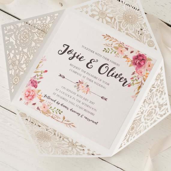 etsy-wedding-invitations