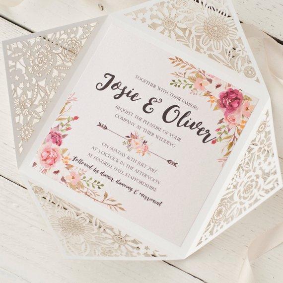 etsy-wedding-invitations