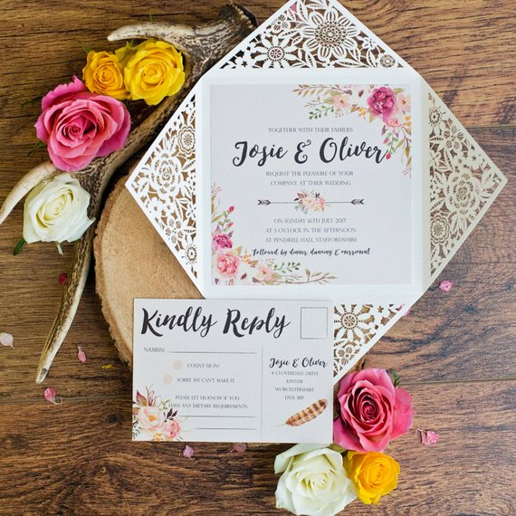 etsy-wedding-invites.jpg