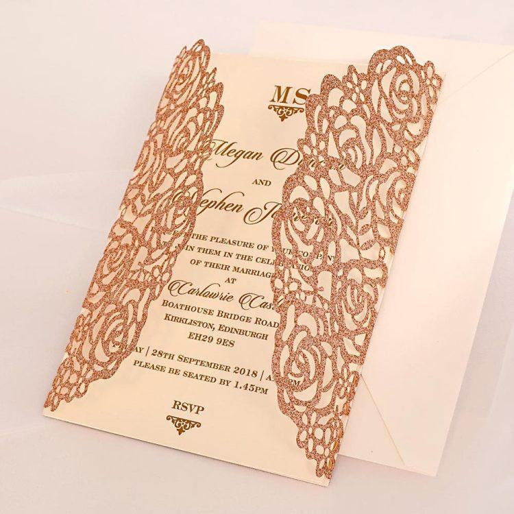 floral_wedding_invitations.jpg