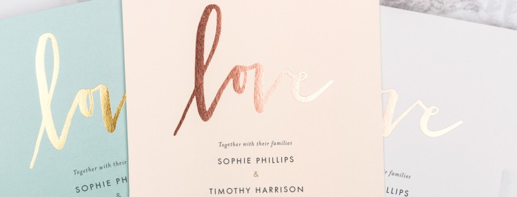 love-letters-wedding-invitations