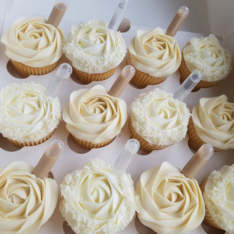 wedding-cupcakes-baileys
