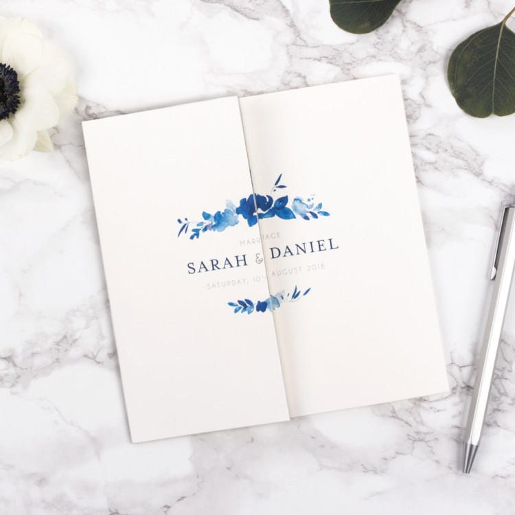 wedding-invitation-english-garden.jpg