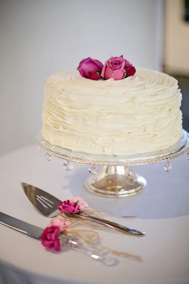 cake-lovefromlila