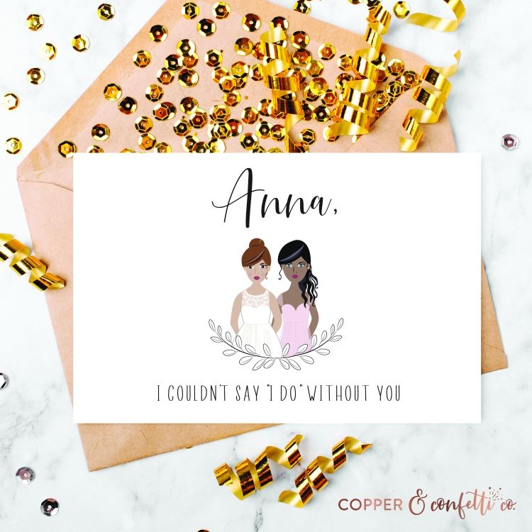 confetti envelope-01