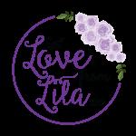 Lila-Bakery-Logo-final-PNG-center-150x150