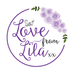 Lila-Bakery-Logo-final-PNG-center-150x150