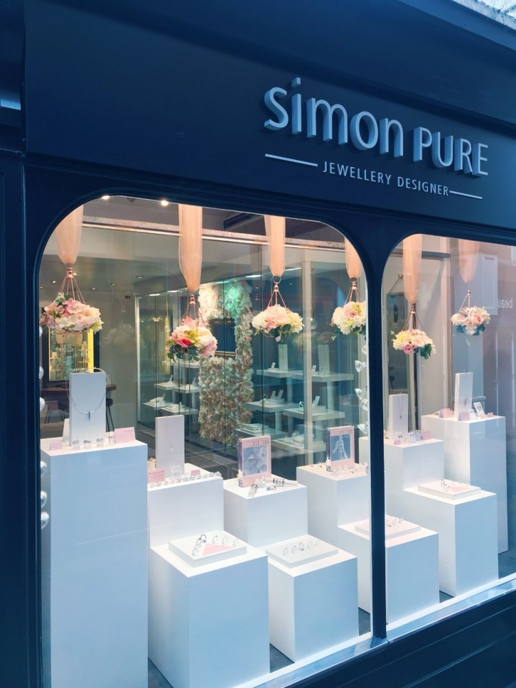 Simon Pure Guildford