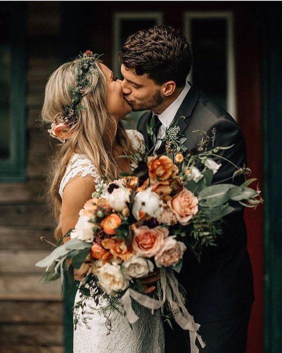 burnt-orange-wedding-bouquets-design-my-wedding .jpg