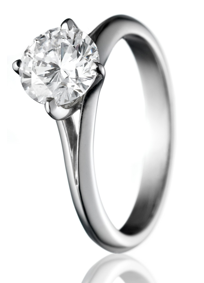 coronet-platinum-diamond-engagement-ring-design-my-wedding