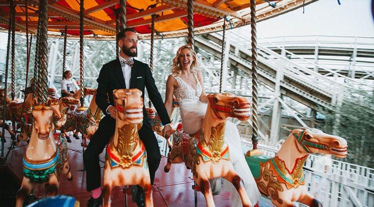 dreamland-wedding-venue