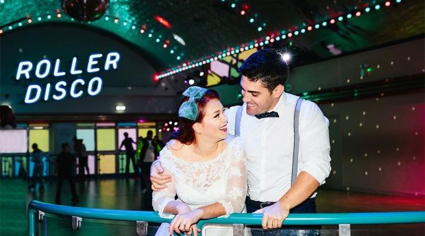dreamland-wedding-venue-margate