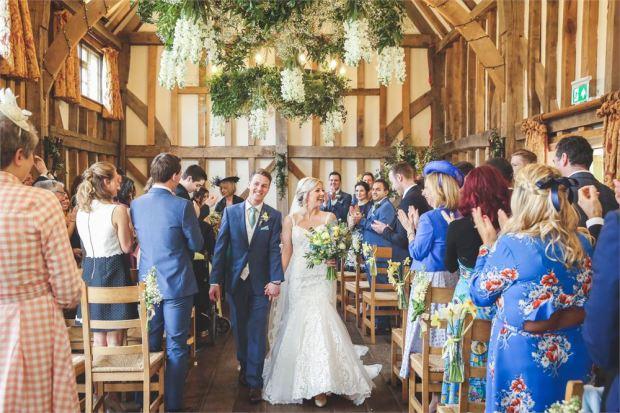 gate-street-barn-wedding-venue