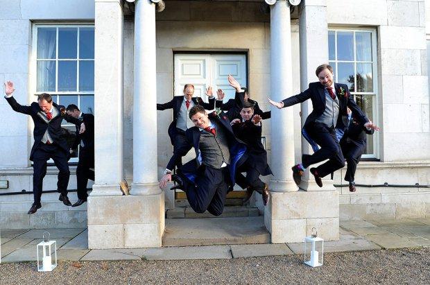 Gents-at-addington-palace-surrey-jumping