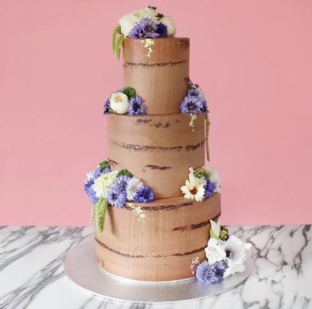 georgia-cakes-chocolate