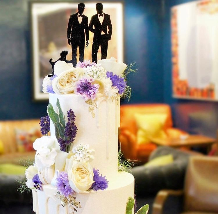 georgia-cakes-gay-wedding
