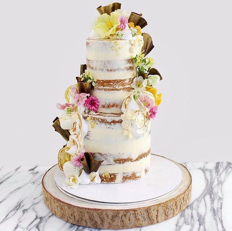 georgia-wedding-cakes