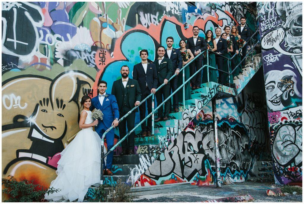 Maps-Backlot-Wynwood-Miami-Wedding_0126-1024x687