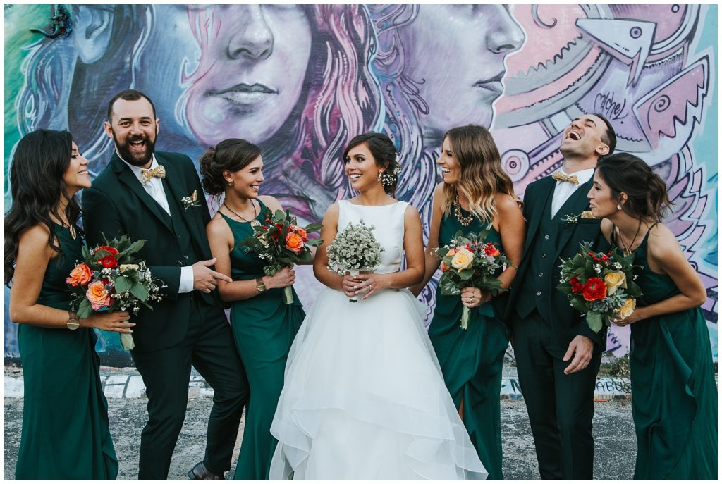Maps-Backlot-Wynwood-Miami-Wedding_0128-1024x687