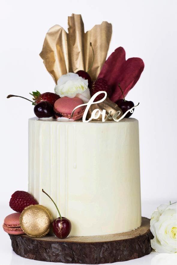 my-baker-wedding-cake