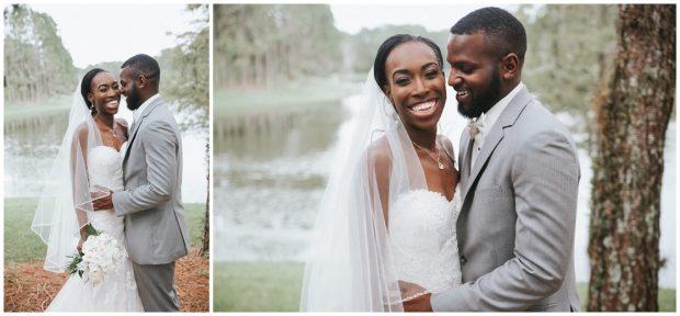Noahs-Event-Venue-Lake-Mary-Florida-Wedding-Cherice-and-Wilson_0189-1118x520