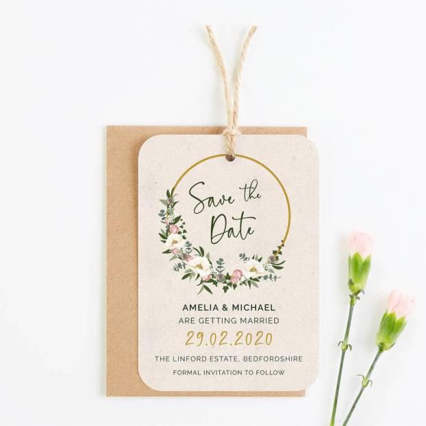 original_floral-hoop-save-the-date-cards