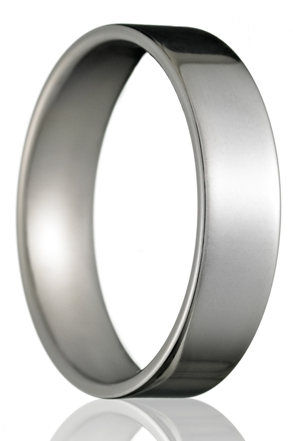 platinum-flat-top-polished-mens-ring-design-my-wedding.jpg