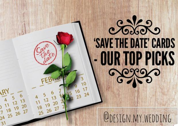 save-the-date-logo