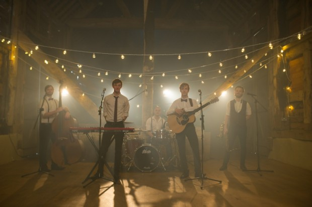 the-wayfarers-wedding-music.jpg