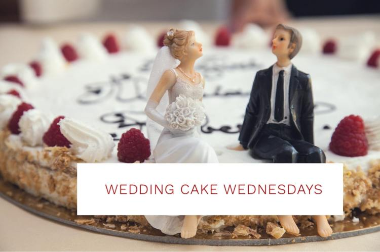 wedding-cake-wednesdays.jpg