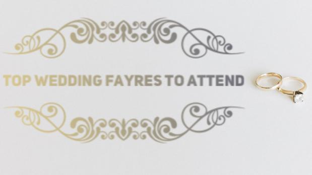 wedding-fayre-logo