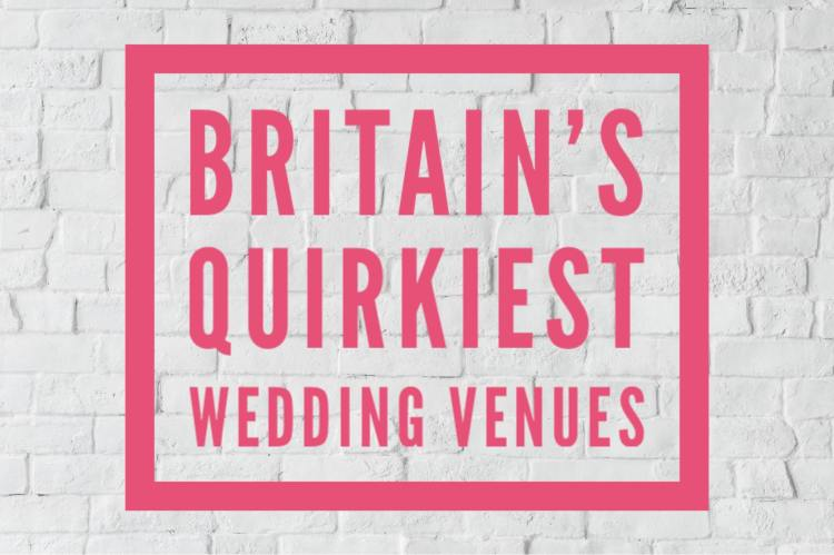 wedding-venues-logo.jpg