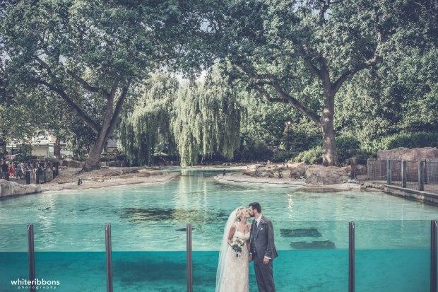 zsl-weddings-venue